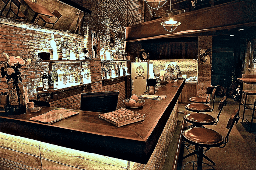 image-of-smokin-pug-american-restaurant-in-bangkok-thailand