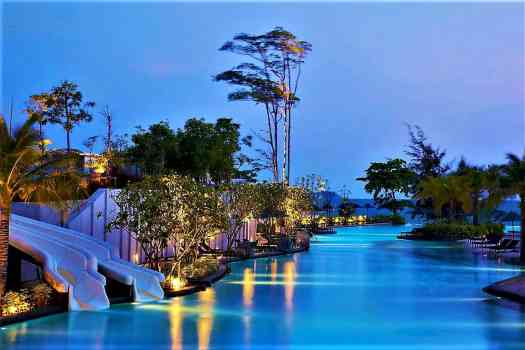 image-of-rayong-marriott-resort-and-spa-hotel-thailand