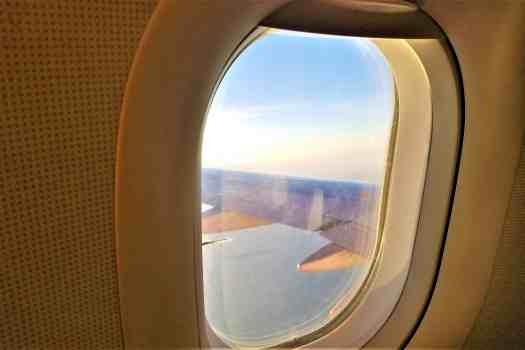 image-of-airasia-wing-through-window