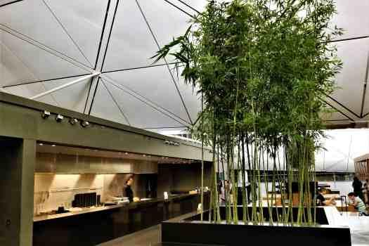 70daa-hkia-cx-business-class-lounge (17)