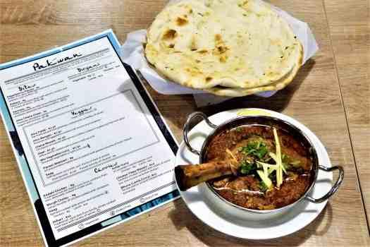 image-of-lamb-nihari-at-san-francisco-pakwan-pakistani-indian-restaurant
