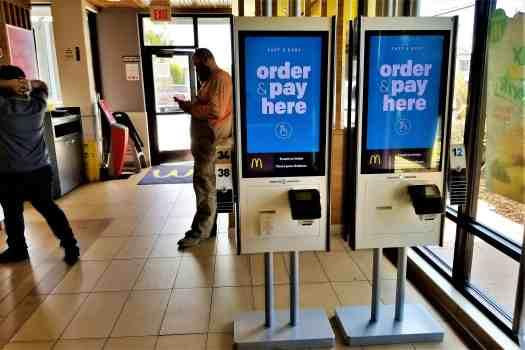 image-of-mcdonalds-electronic-menus