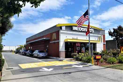 image-of-mcdonalds-drive-thru