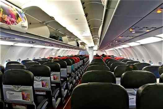 image-of-airasia-cabin