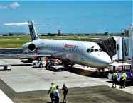 aviation-jetstar-getzy