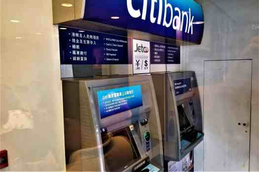 `image-of-citibank-atm-
