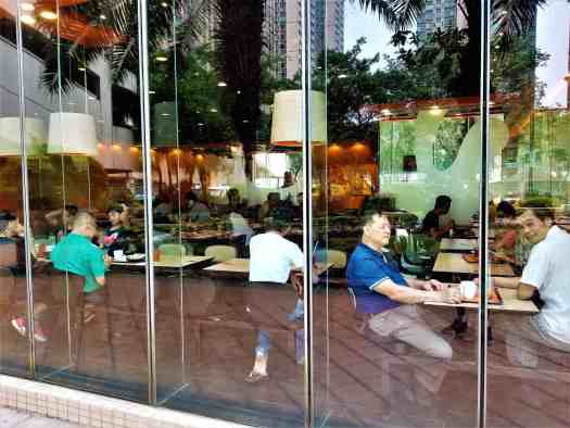 image-of-fairwood-dining-room