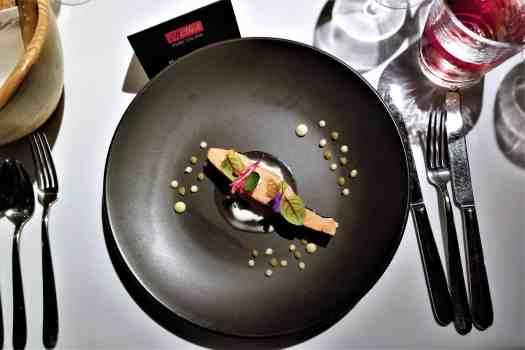 image-of-salmon-starter