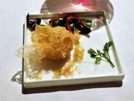 hk-tang-court-chinese-restaurant-amuse-bouche