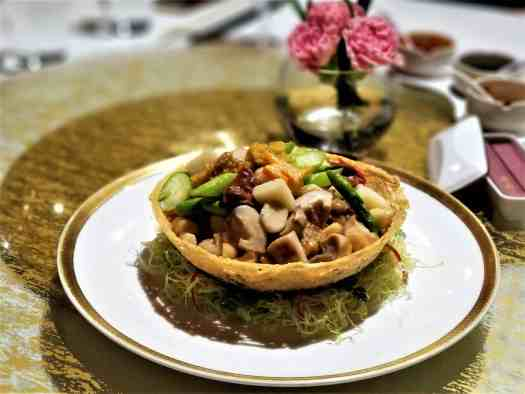 hk-tang-court-vegetarian-dish