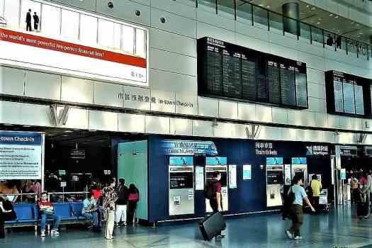 hong-kong-airport-in-town-check-in-counter-at-hong-kong-airport-express-station