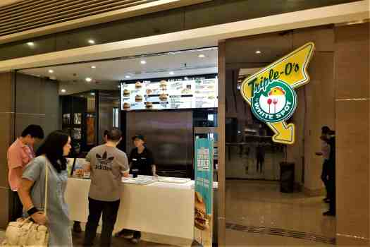 image-of-triple-os-by-white-spot-elements-shopping-mall-kowloon-counter
