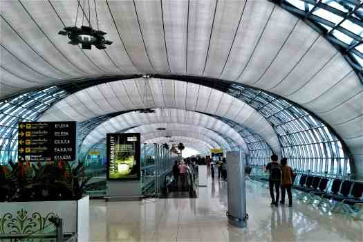 image-of-concourse-at-bangok-international-airport