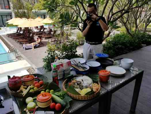 image-of-thai-cooking-lesson-ingredients