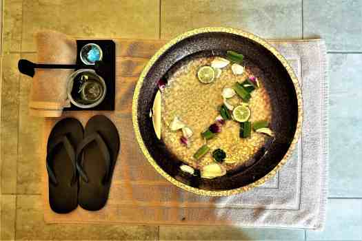 th-phuket-hotel-proud-spa (1) (6)