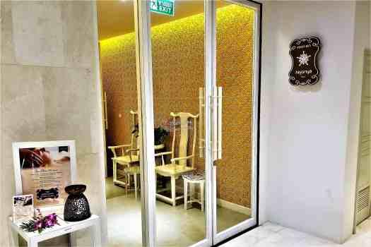 th-phuket-hotel-proud-spa (1)