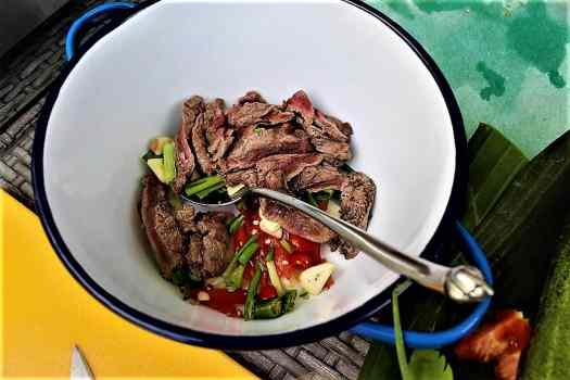 image-of-thai-style-grilled-beef-salad
