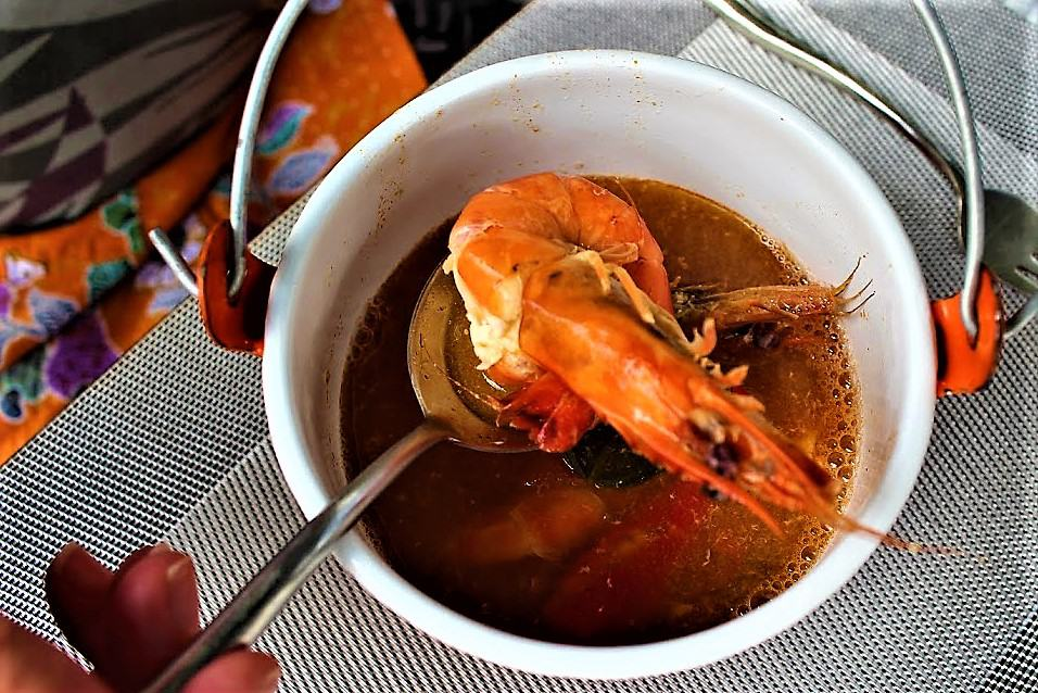 image-of-tiger-tom-yam-goong-tiger-prawn
