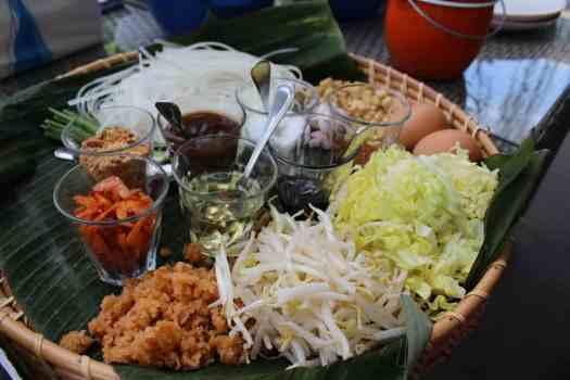 image-of-thai-ingredients