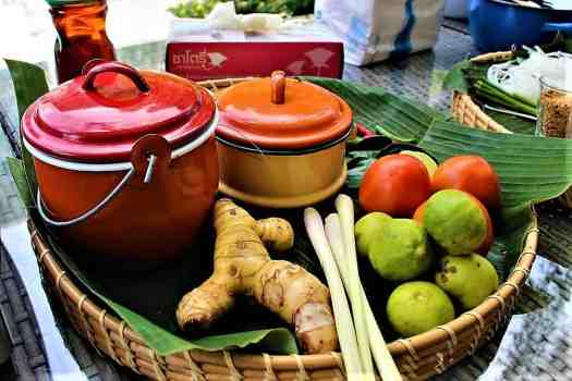 image-of-tom-yam-goong-ingredients