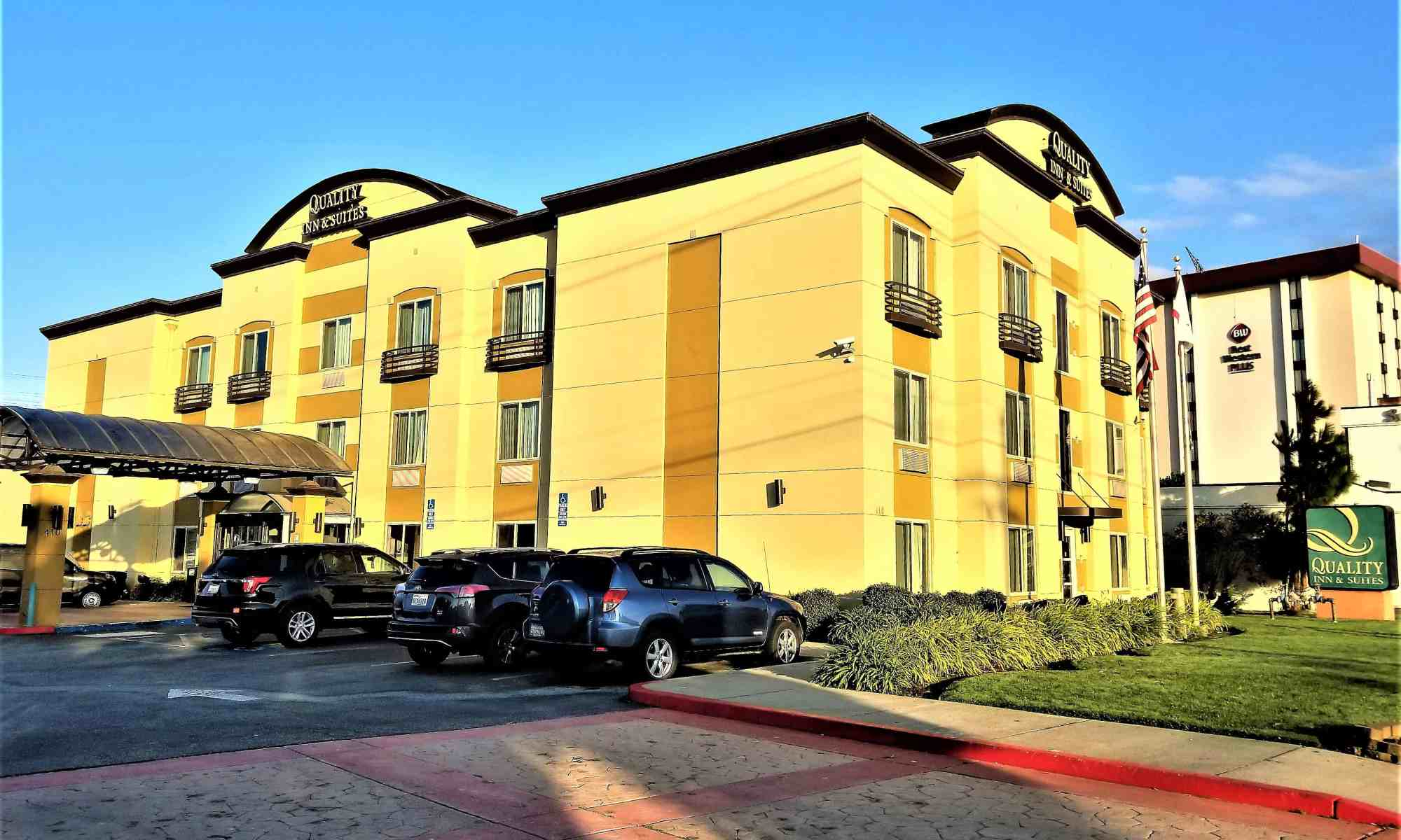 image-of-quality-inn-&-suites-south-san-francisco-