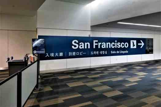 image-of-san-francisco-international-airport-terminal-exit