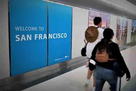 image-of-san-francisco-international-airport-arriving-passengers