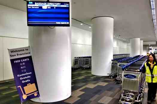 image-of-san-francisco-international-airport-luggage-carts