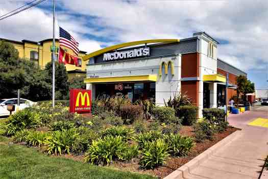image-of-south-san-francisco-mcdonalds