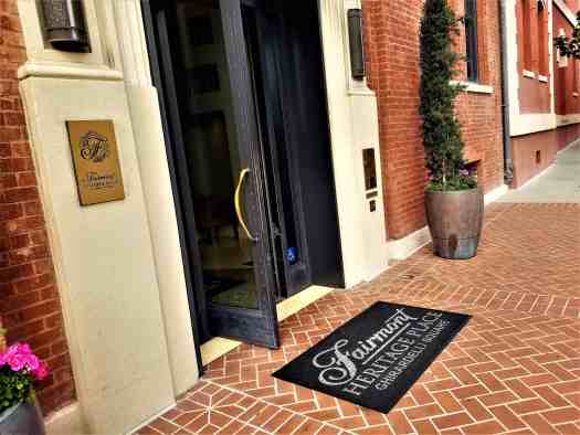 image-of-san-francisco-hotel-fairmont-heritage-place-ghirardelli-square-entrance