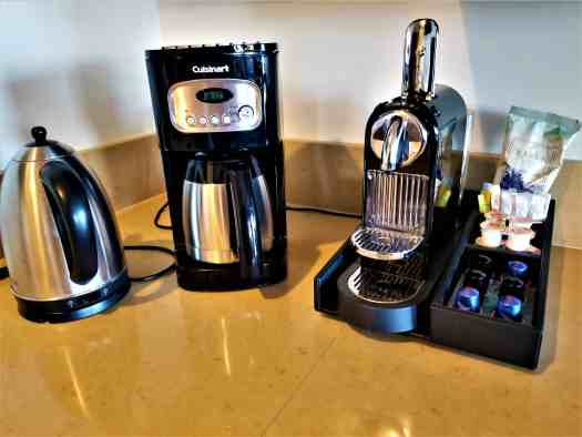 image-of-san-francisco-hotel-fairmont-heritage-place-ghirardelli-square-coffee-maker-espresso-machine