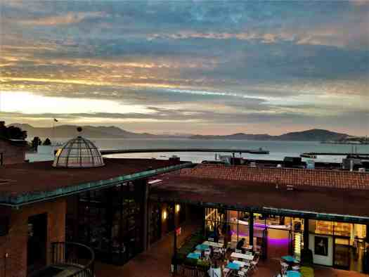 image-of-san-francisco-hotel-fairmont-heritage-place-ghirardelli-square-sunset