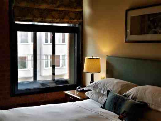 image-of-san-francisco-hotel-fairmont-heritage-place-ghirardelli-square-second-bedroom
