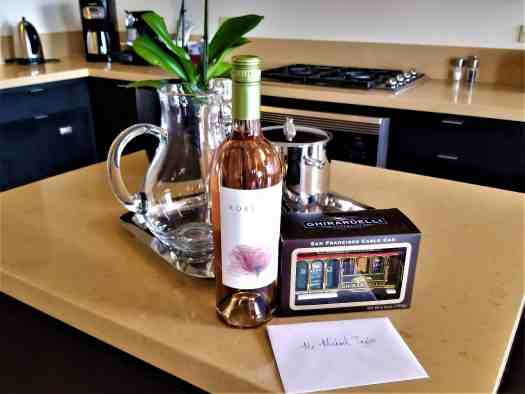 image-of-san-francisco-hotel-fairmont-heritage-place-ghirardelli-square-welcome-gift