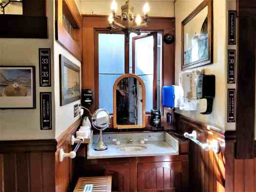 image-of-san-francisco-san-remo-hotel-bathroom-down-the-hall