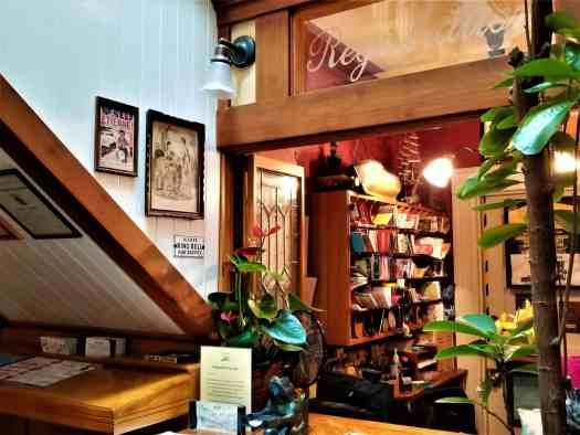 image-of-san-francisco-san-remo-hotel-registration-desk