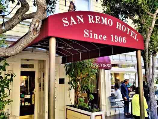 image-of-san-francisco-san-remo-hotel-entrance