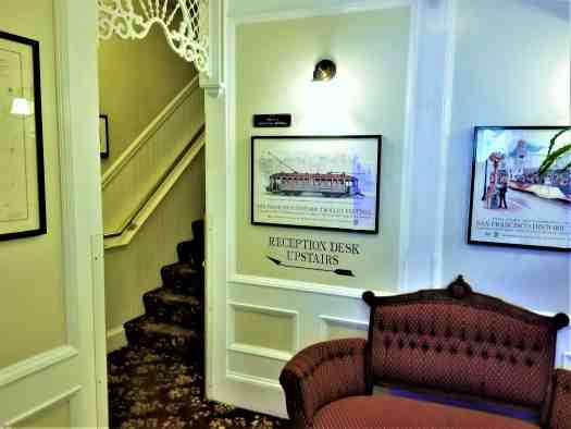 image-of-san-francisco-san-remo-hotel-lobby