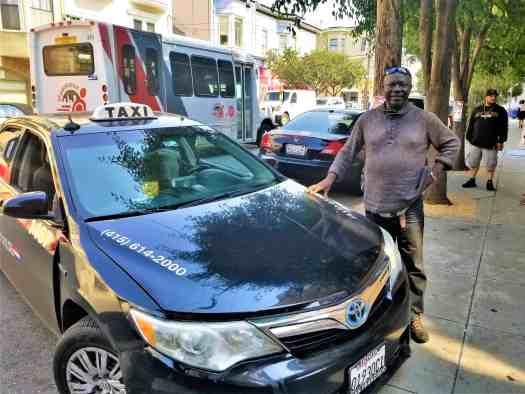 image-of-san-francisco-taxi-driver-at-san-remo-hotel