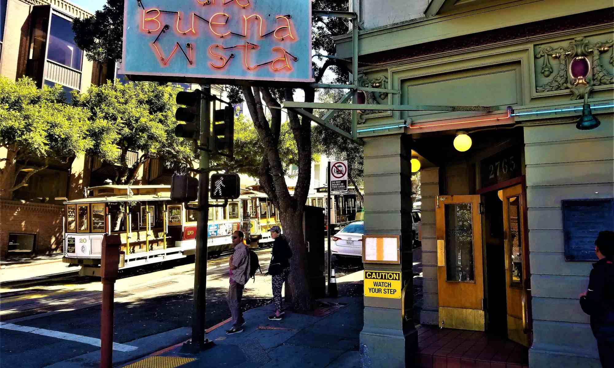 image-of-san-francisco-cafe-buena-vista-exterior