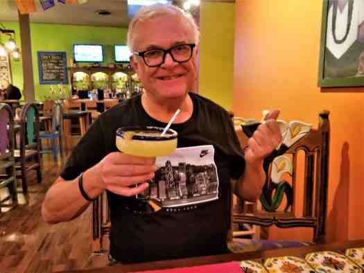 image-of-man-with-Margarita