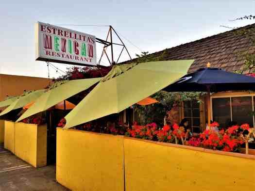 image-of-estrellita-mexican-restaurant-and-cantina