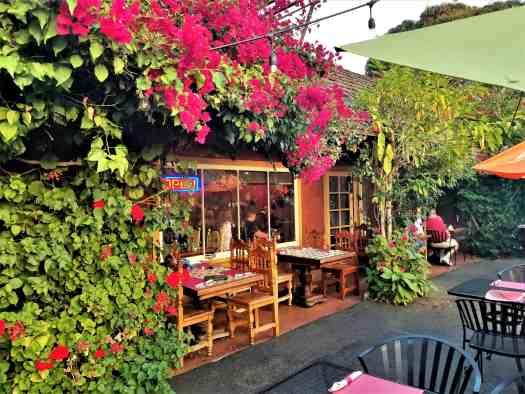 image-of-estrellita-mexican-restaurant-and-cantnia-patio