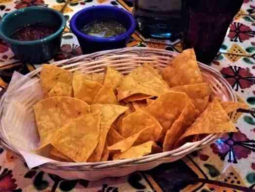 image-of-tortilla-chips