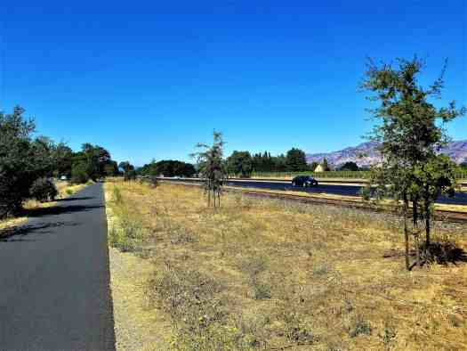 image-of-napa-valley-vine-trail-freeway