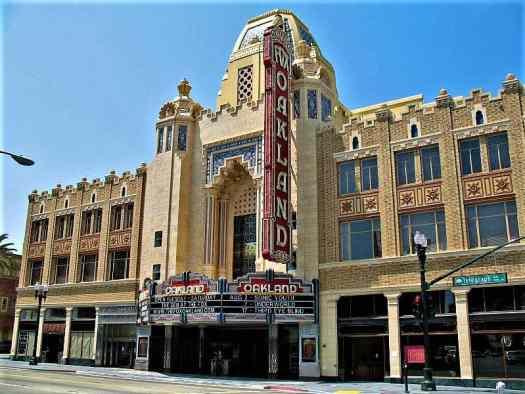 usa-oakland-fox-theatre-uptown