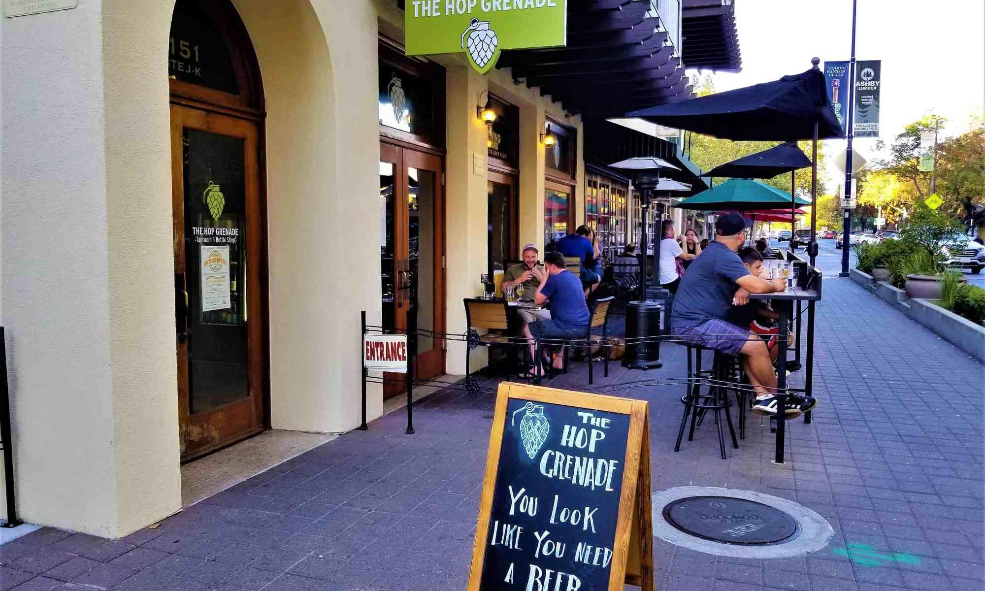 hop-grenade-sidewalk-cafe