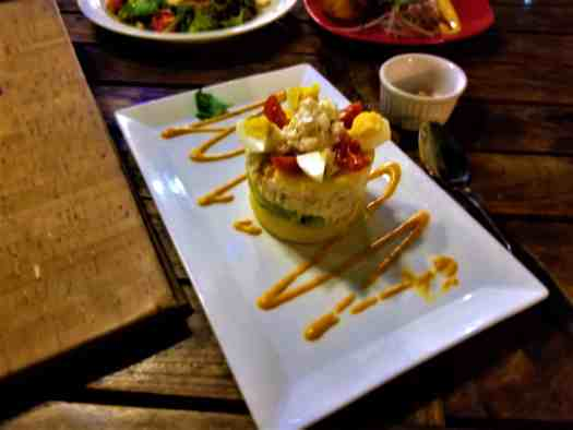 70days concord restaurant lima (1) (10)