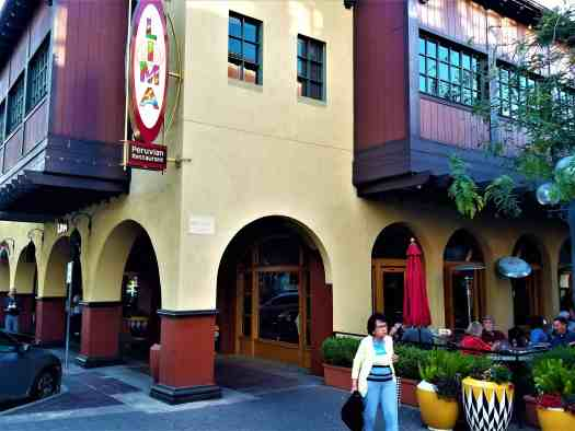 image-of-concord-california-restaurant-lima-peruvian-cuisine-garden