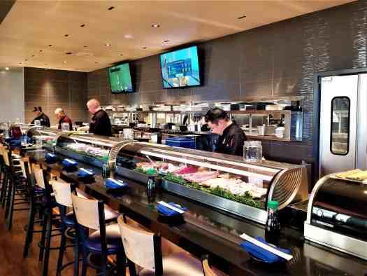 image-of-mikuni-japanese-restaurant-sushi-bar-concord-california-sushi-bar @visitconcordca